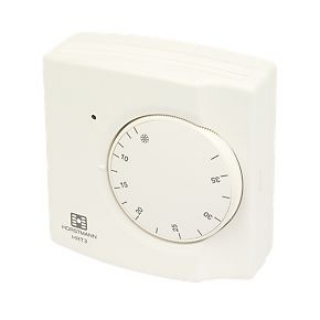 Horstmann HRT3 Room Thermostat