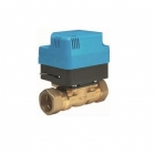 Image for Horstmann Zoneplus Z322 3 Port 22mm Mid Position Motorised Valve