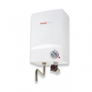 Hyco Handyflow 5L 2kW Over Sink Heater