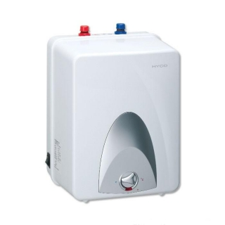Hyco Speedflow 10L 2kW Unvented Water Heater
