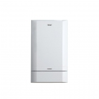 Ideal Evomax 2 80kW Natural Gas Commercial Boiler ErP -