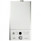 Image for Ideal Exclusive 2 24kW Combination Boiler Natural Gas ErP - 220478