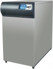 Image for Ideal Imax Xtra E240 Commercial Floor Standing Natural Gas Boiler