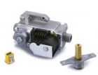 Ideal Logic+ (Combi 30HE Only) LPG Conversion Kit 207650