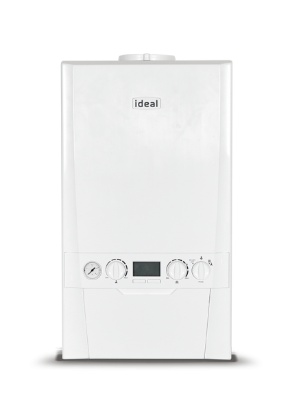 Ideal logic 30kw combination boiler natural gas erp boilers 7 year warranty asfbconference2016 Gallery