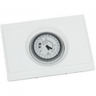Ideal Logic / Vogue GEN2 24hr Mechanical Timer - 215390