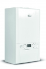 Image for Ideal Logic C35 Combination Boiler Natural Gas ErP 213982