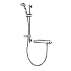Ideal Standard Alto Ecotherm Thermostatic Exposed Shower A4741AA