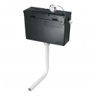 Image for Ideal Standard Conceala 2 Concealed Toilet Cistern S362267