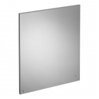 Ideal Standard Concept 400mm Mirror E0413BH