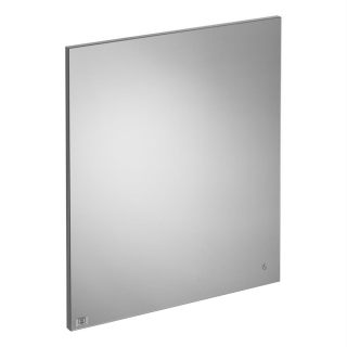Ideal Standard Concept 600mm Mirror with Anti Steam System