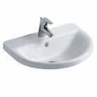 Image for Ideal Standard Concept Arc 550mm 1 Tap Hole Countertop Basin - E797601