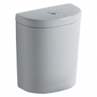Image for Ideal Standard Concept Arc Close Coupled 6/4 Litre Cistern - E786001