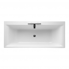 Ideal Standard Concept - Bath 1500 x 700mm 0TH - E735601