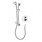 Ideal Standard Concept Easybox Slim Thermostatic Built-In Shower RD A5958AA