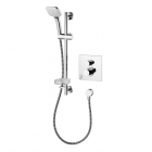 Ideal Standard Concept Easybox Slim Thermostatic Built-In Shower SQ A5959AA