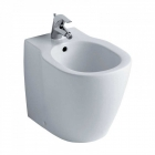 Image for Ideal Standard Concept Free Standing Bidet - E799401