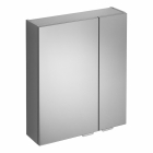 Ideal Standard Concept - Mirror Cabinet - 600mm - E0332WG
