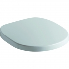 Image for Ideal Standard Concept Soft Close Toilet Seat - E791701