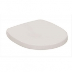 Image for Ideal Standard Concept Space Soft Close Toilet Seat - E129301