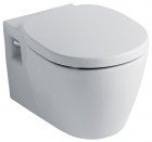 Image for Ideal Standard Concept Wall Mounted Pan - E785001