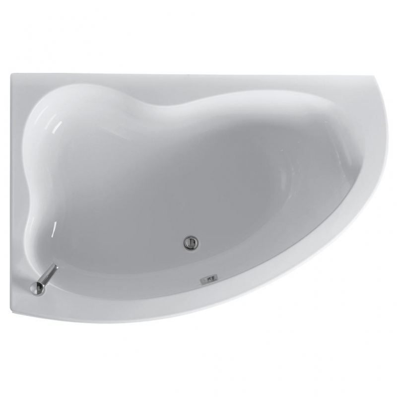 Ideal Standard Create Baths | PlumbNation