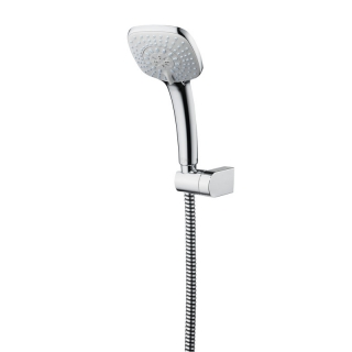 Ideal Standard Idealrain Cube M3 Shower Set B0021AA