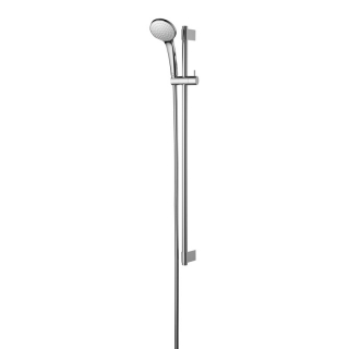 Ideal Standard Idealrain Pro M1 Shower Kit - 900mm Rail B9835AA