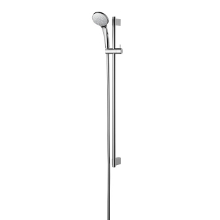 Ideal Standard Idealrain Pro M3 Shower Kit - 900mm Rail B9836AA