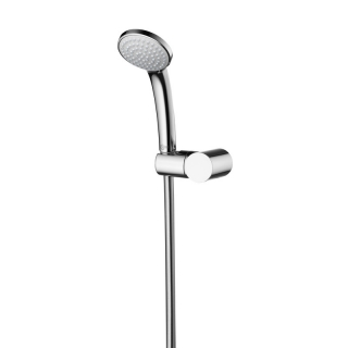 Ideal Standard Idealrain Pro S1 Shower Set B9841AA