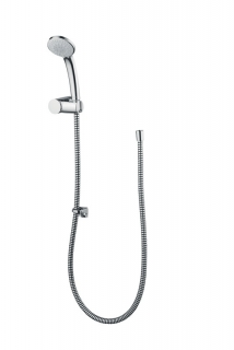 Ideal Standard Idealrain S3 Shower Set B9450AA