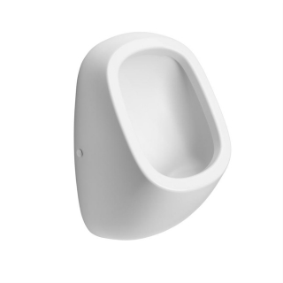 Ideal Standard Jasper Morrison - Urinal Bowl - E621501