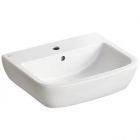 Image for Ideal Standard Tempo 550mm 1 Tap Hole Basin - T058601