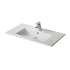 Image for Ideal Standard Tempo 600mm 1 Tap Hole Vanity Basin - E066801