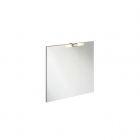 Ideal Standard Tempo 600mm Mirror