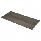 Image for Ideal Standard Tempo 654mm Worktop Sandy Grey - E3246SG