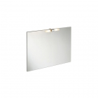 Ideal Standard Tempo 800mm Mirror