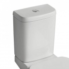 Image for Ideal Standard Tempo Close Coupled 4/2.6 Litre Cistern - T427101