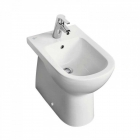 Image for Ideal Standard Tempo Floor Standing Bidet - T509001