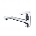 Ideal Standard Tempo Single Lever Kitchen Mixer B0766AA