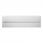 Image for Ideal Standard Uniline 1500mm Front Bath Panel E4180