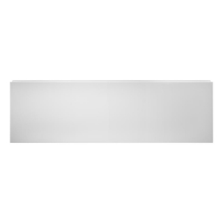 Ideal Standard Uniline 1800mm Front Bath Panel E4080