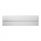 Image for Ideal Standard Uniline 1800mm Front Bath Panel E4080