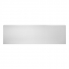 Image for Ideal Standard Unilux 1700mm Front Bath Panel E3194