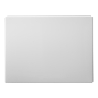 Ideal Standard Unilux 750mm End Bath Panel E3195