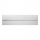 Image for Ideal Standard Universal 1700mm Front Bath Panel E4220