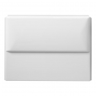 Image for Ideal Standard Universal 700mm End Bath Panel E4230
