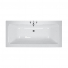 Ideal Standard White - Bath 1700 x 800mm 0TH - E002301