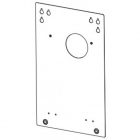 Ideal RS Wall Plate Kit