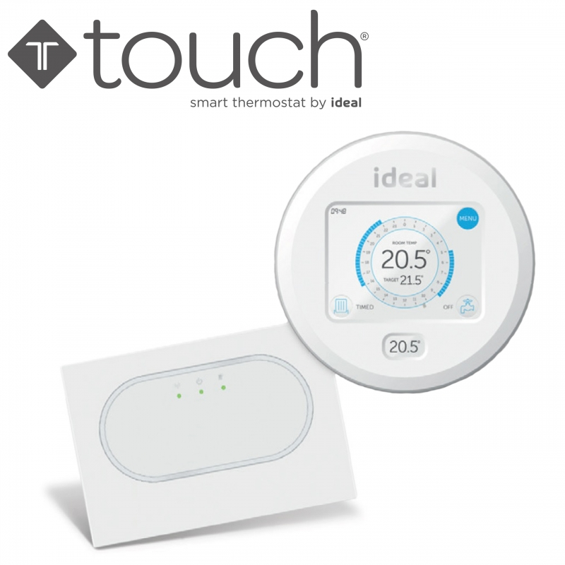 Fcmx58235050 also Oda Isi Sicakligi Termostati as well Bryant Evolution Connex Wifi Thermostat Systxbbecw01 A furthermore Repairs Dont Want Wait as well Honeywell Magicstat Thermostat Questions About Jumper Set 677019. on electronic thermostat